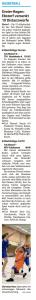 Spielberichte Ebstorf Knights vom 17.12.2019